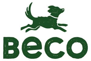 beconew2